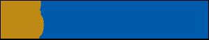 エピカリス ロゴ